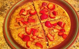 2e1ax elegantyellow featured paleo pancakes