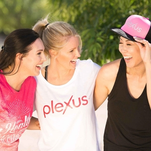 Plexus Vitamins and Supplements